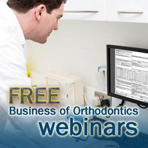 Speak Their Language! Utilizing Technology to Communicate with the Modern Orthodontic Patient